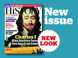 New-issue_Jan141-6c23d92