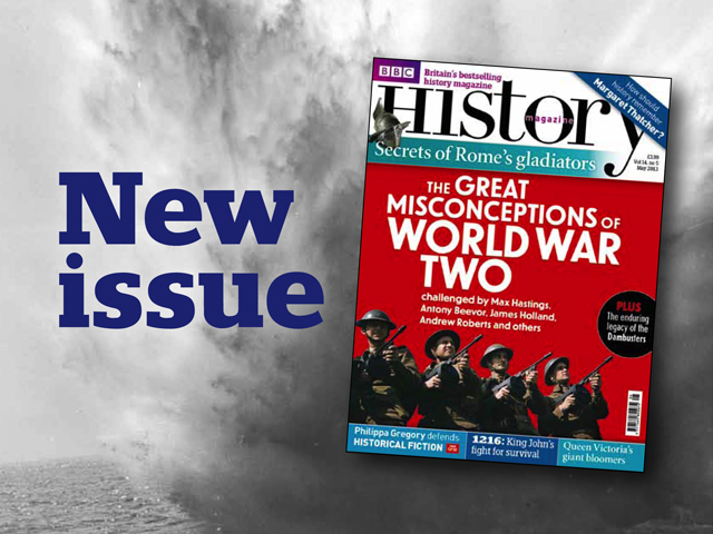 New-issue_May13-9283b3b