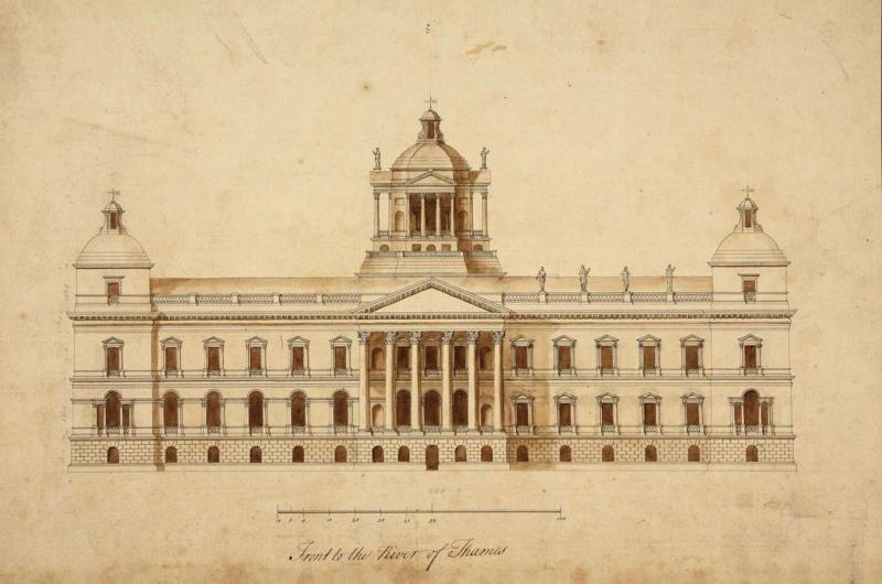 Parliament201-78d9c26