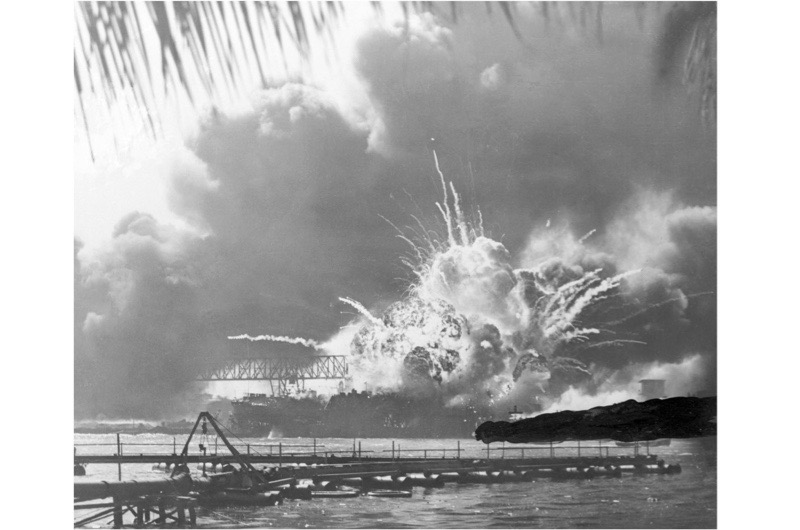 Pearl-Harbor-2-c78a06a