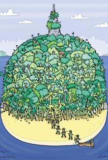 Pickelhaube-Island-c2acea4