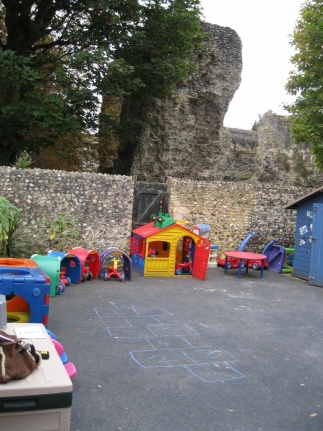 PlaygroundA-ForburyGardensNursery-PhilippaLangley-BBC_0-ac16f7d