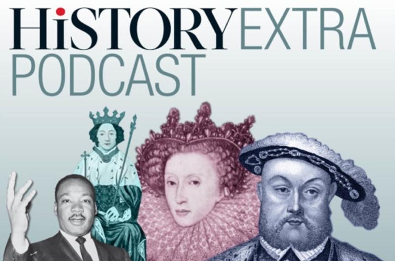 Podcast-800x530-537baf8