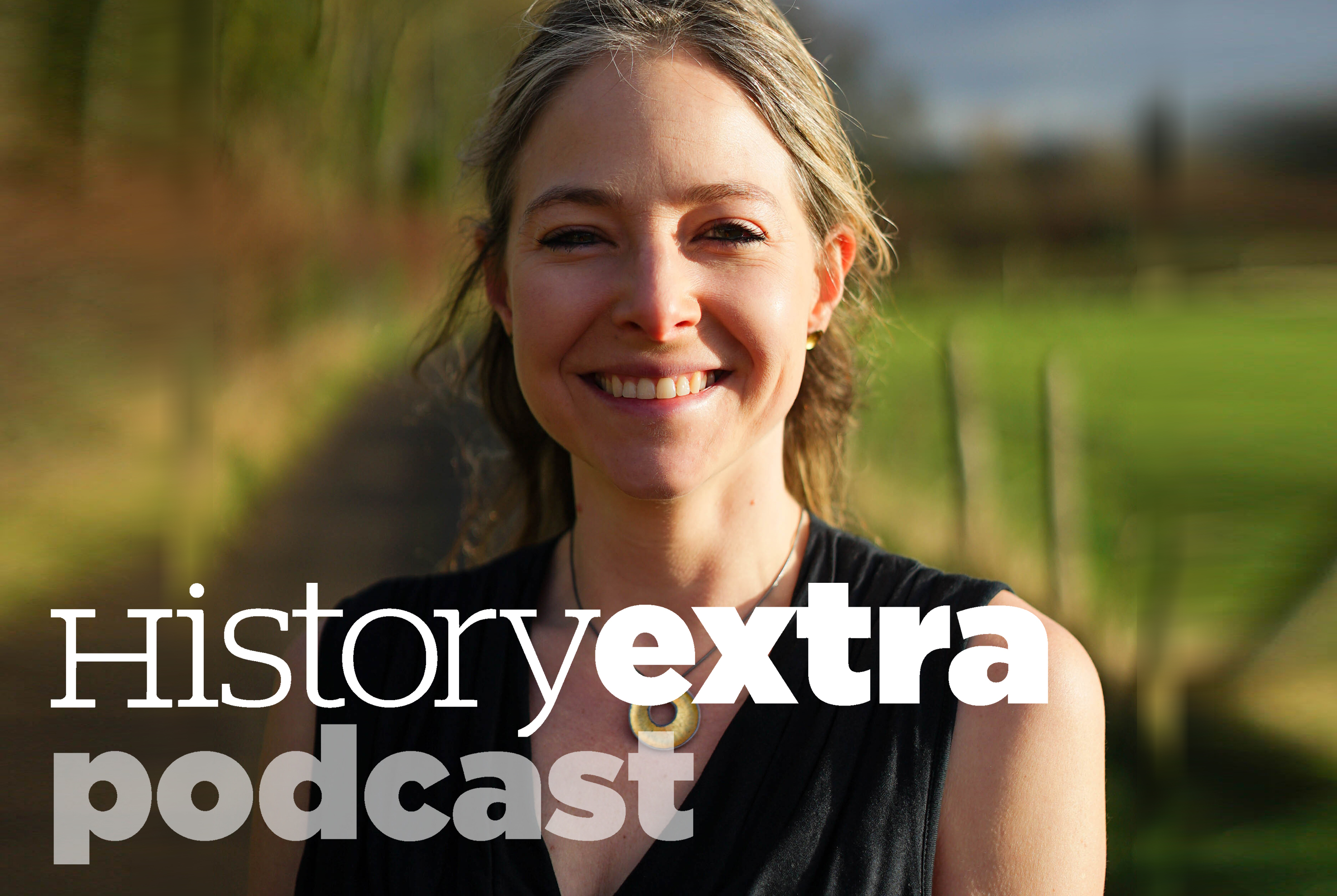 Podcast-Website-large-Alice-Roberts-38e21b0