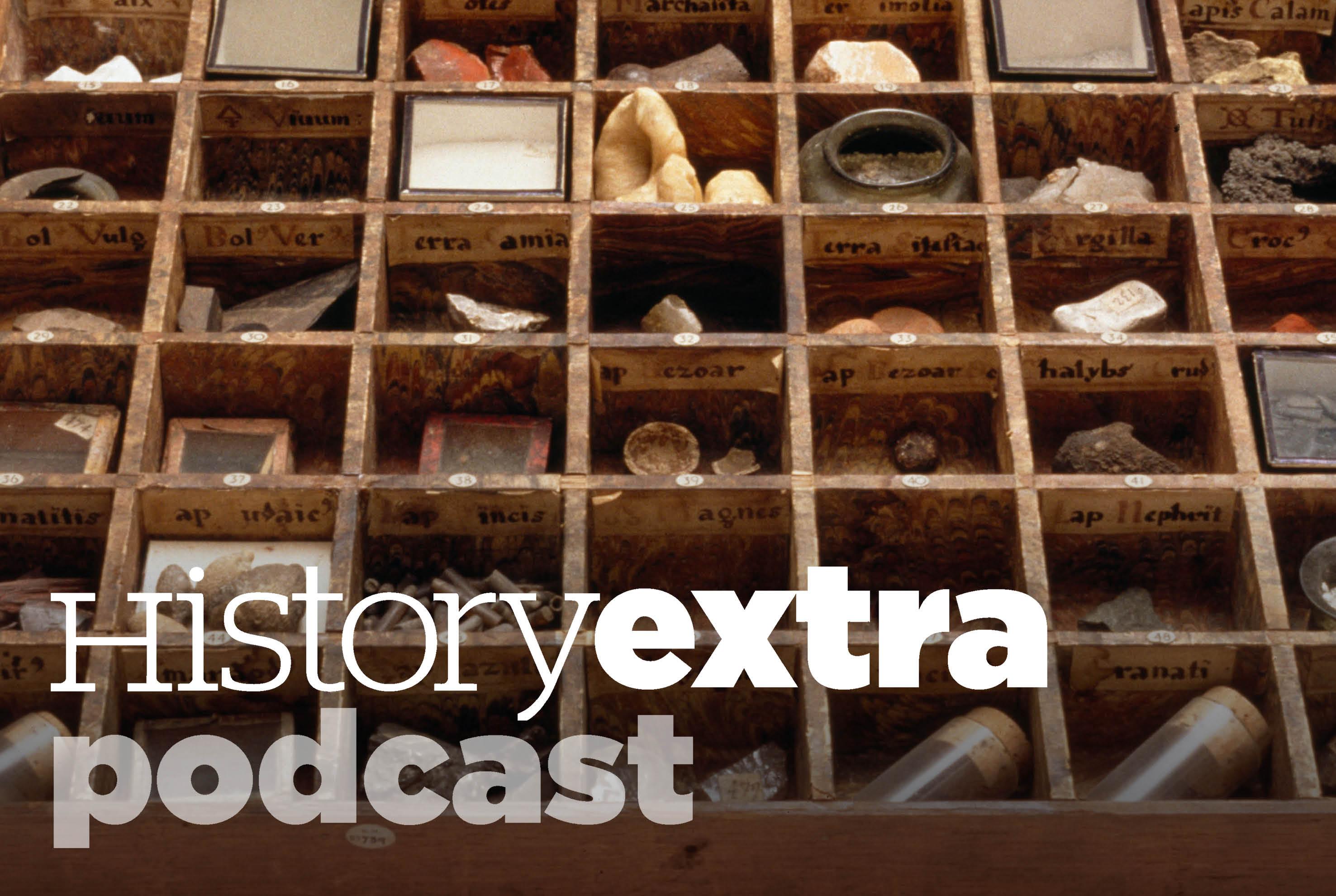 Podcast-Website-large-July-2017-James-Delbourgo-86f9b49