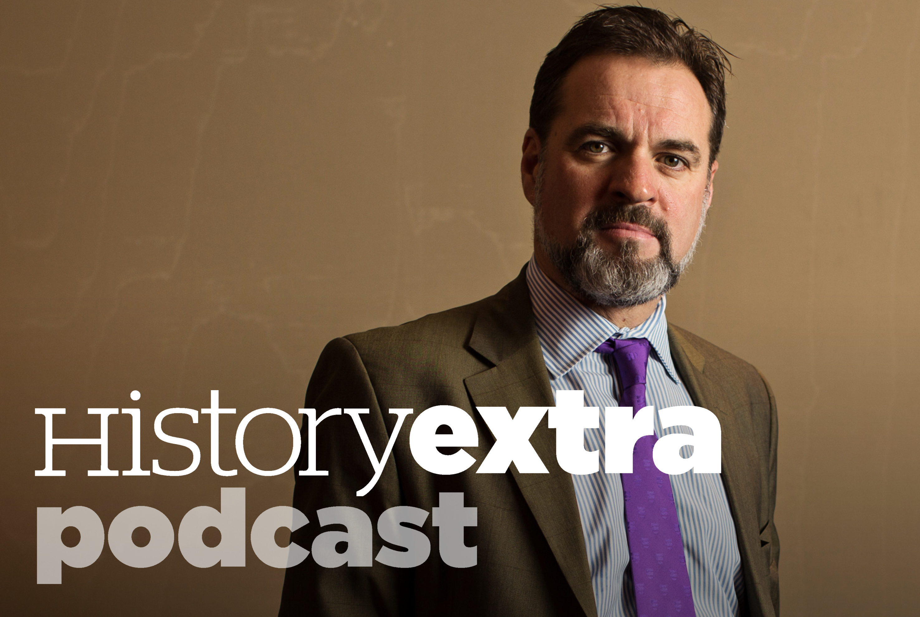 Podcast-Website-large-Niall-Ferguson-3a23d97