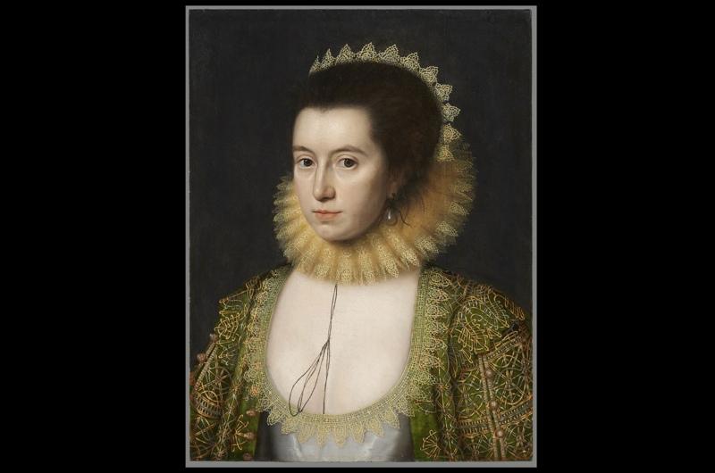 Portrait-f1585c6