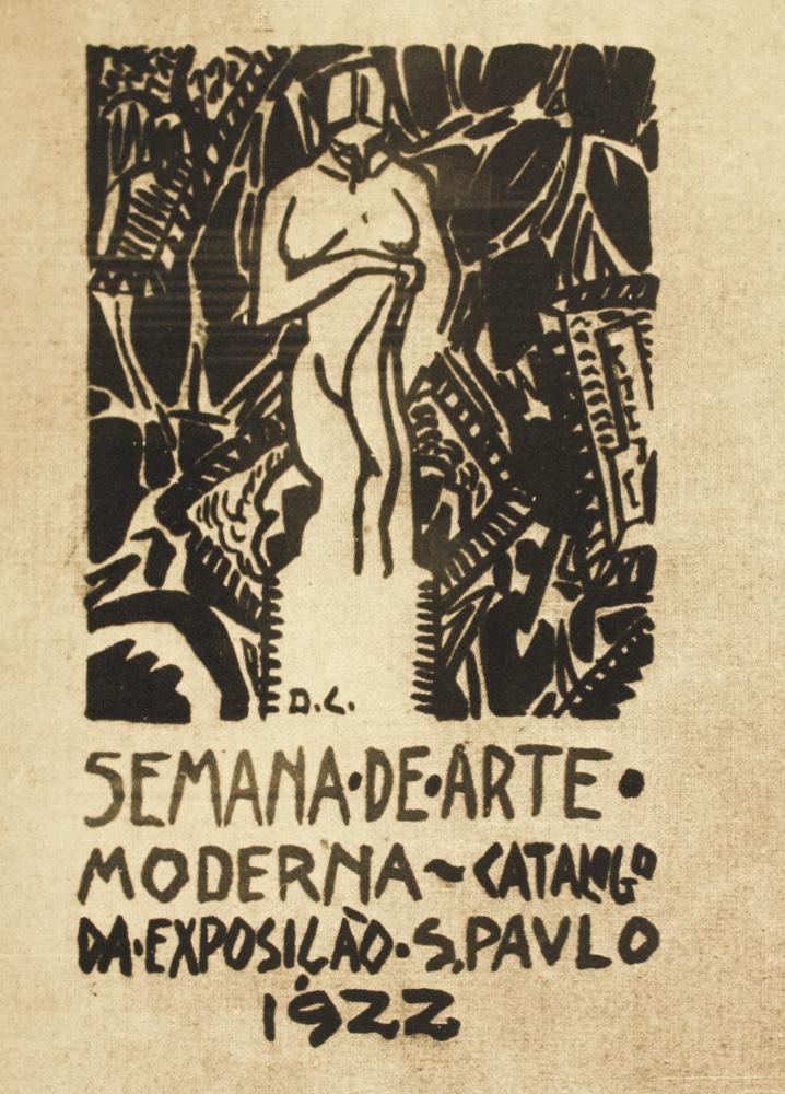 Poster_Week20of20Modern20Art_Brazil_1922_theatromunicipalorg_cmyk-cc1d7f1