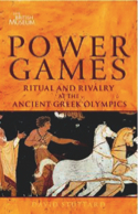 Power-Games-5facc28