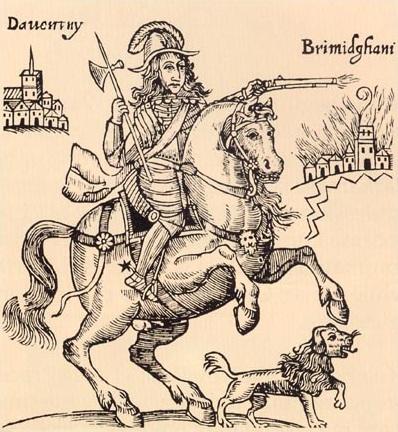 Prince_Rupert_-_1st_English_Civil_War-b4a4792