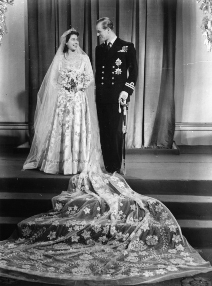 Princess-Elizabeth-And-Prince-Philip-wedding_0-6c68c8a