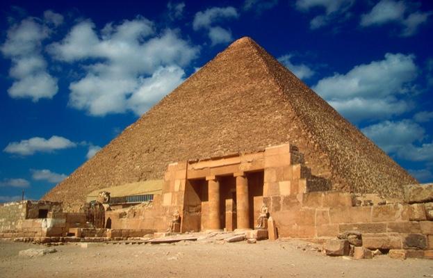 Pyramids20at20Giza-9fb6a26