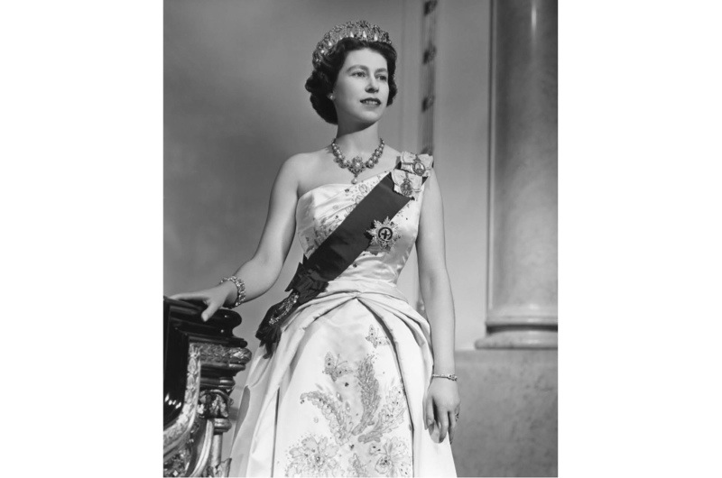 12 Surprising Facts About Queen Elizabeth Ii When Did She