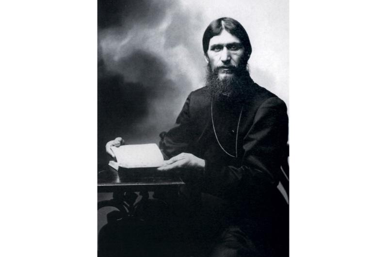 RasputinMAin-b9cf460