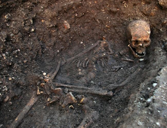 Richard-III-a333ca4