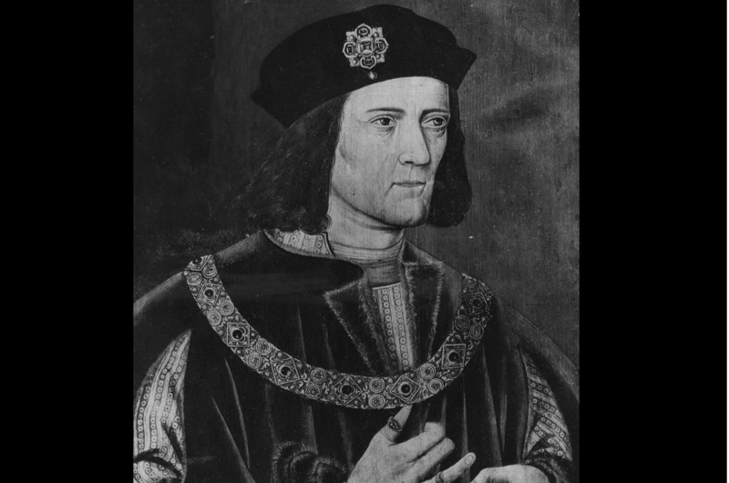 Richard-III-getty-portrait-012bda0