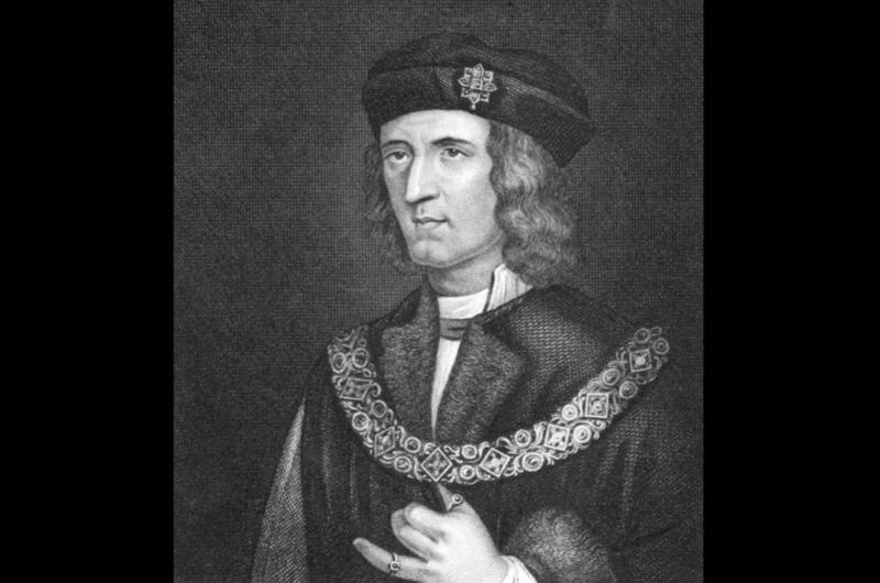 Richard-III-great-lives-2-41fc5e8