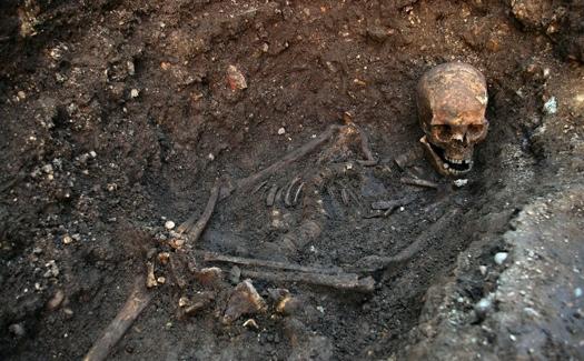 Richard-III-pic-Uni-of-Leicester-_3-adecee9