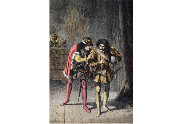 Richard-III-scene-2-99d26a4