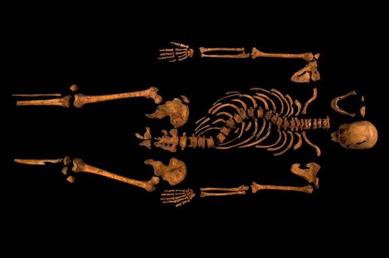 Richard-III-skeleton-08e3947
