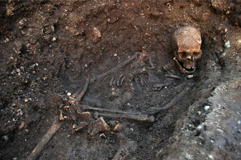 Richard-III-skeleton-original-carousel-2-13fd0da