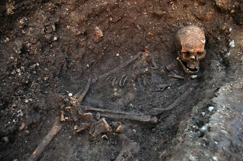 Richard-III-skeleton-original-copy_0-126f7f8