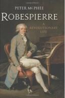Robespierre-2e02c8e
