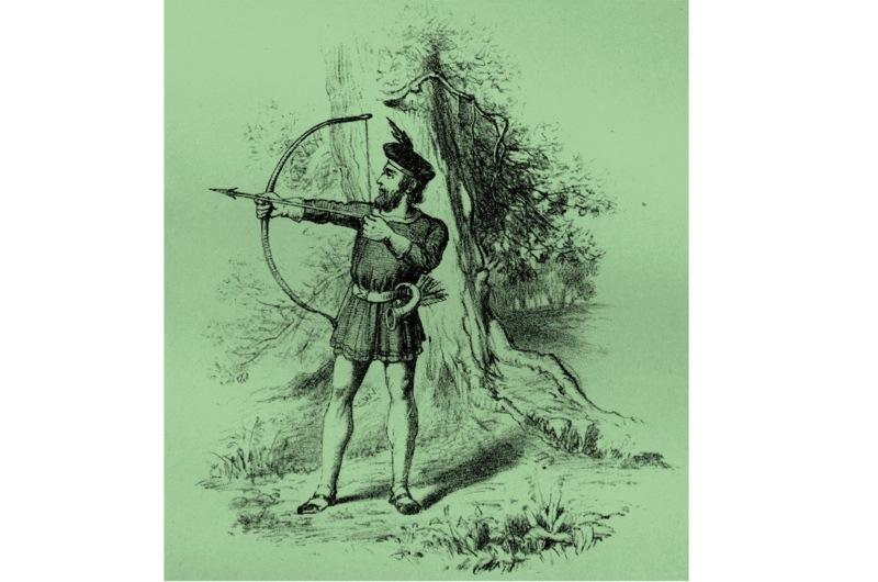 Robin-Hood-2-2918729