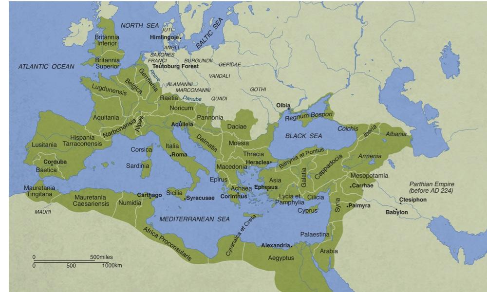 Roman20Empire20420CMYK-51e722c