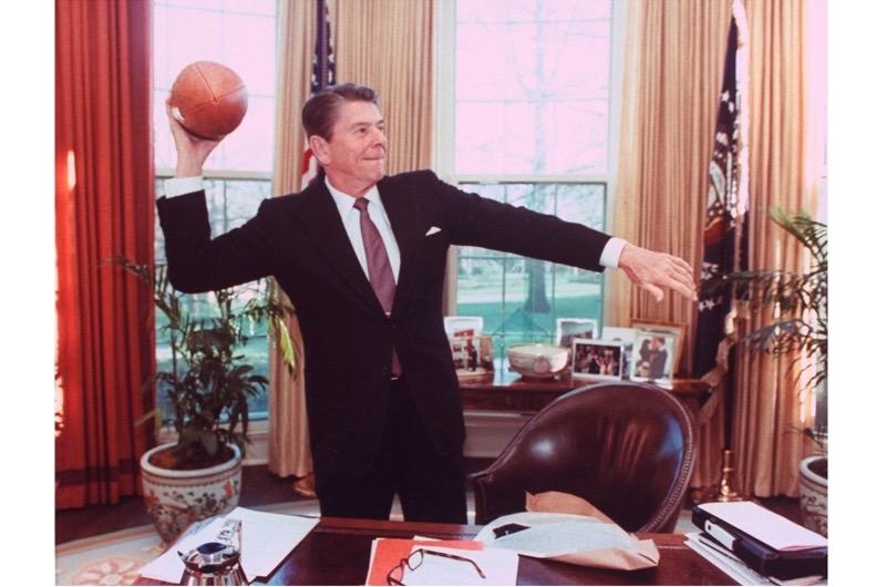 Ronald-Reagan-ball-2-6518eaa
