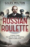 RussianRoulette125-35431ef