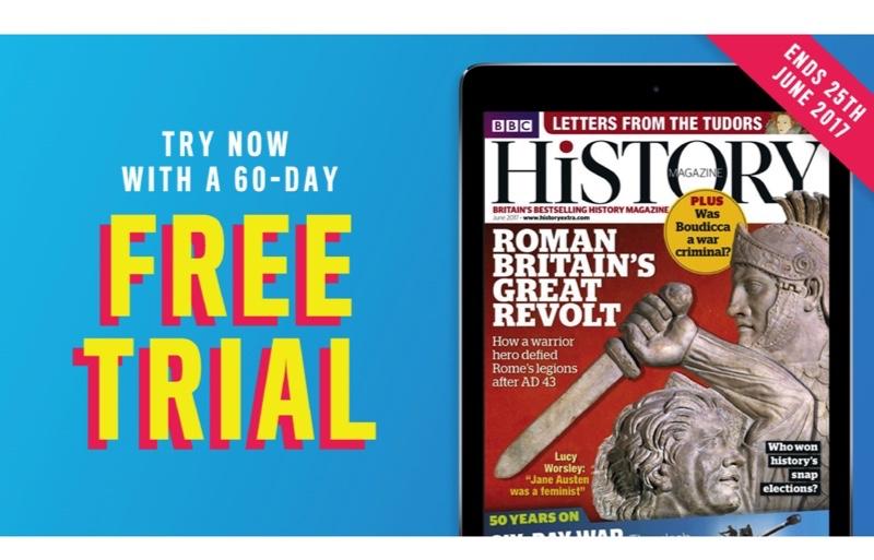 Atbonline financial history magazine questions