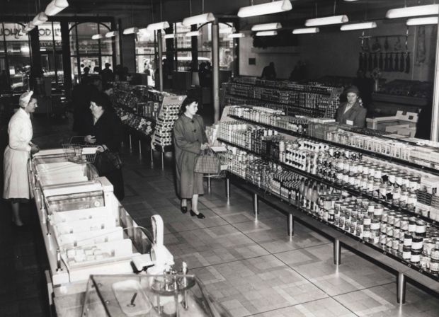 Sainsburys-d0993d0