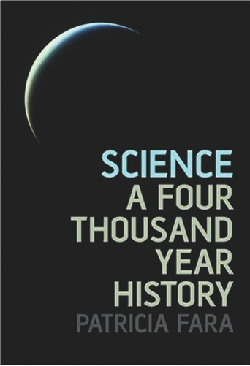 Science_4000_years-337295c