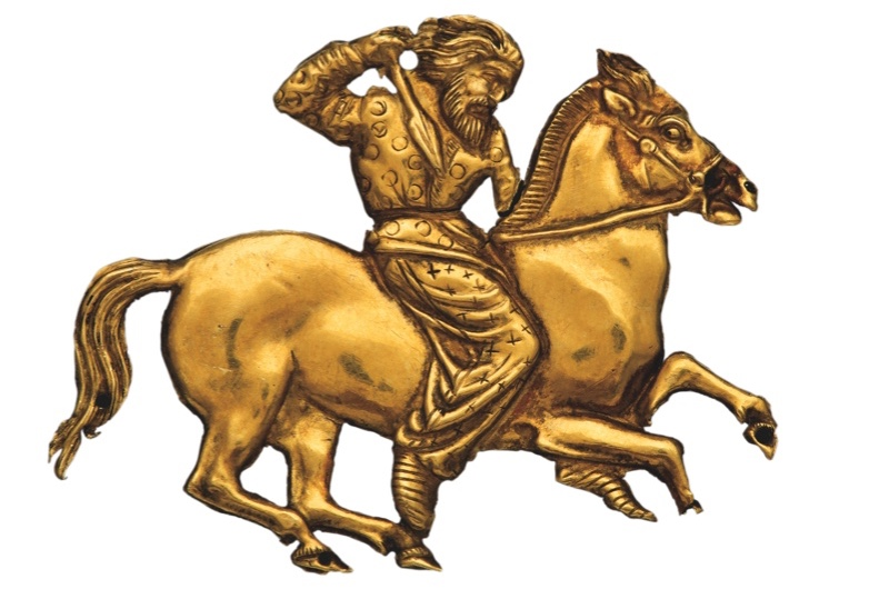 Scythian-rider_sml-90d78ed
