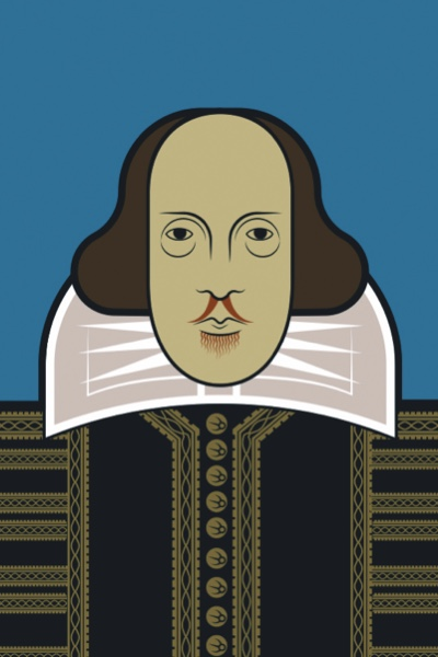 Shakespeare-b175d0f