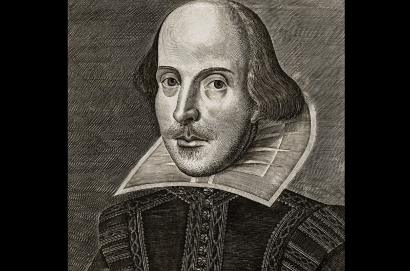 Shakespeare-birthplace-main-b617f32