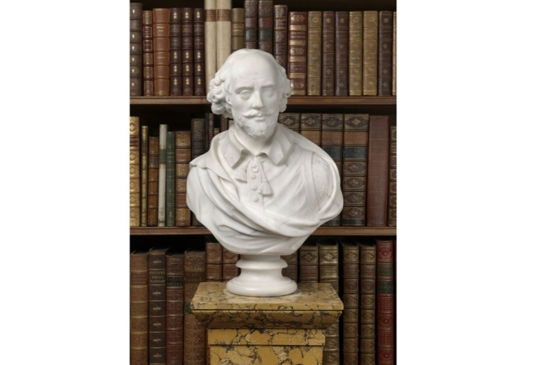 Shakespeare-bust-2-f45a9c4