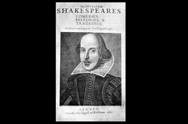 Shakespeare-folio-black-background-2-e06e7f3