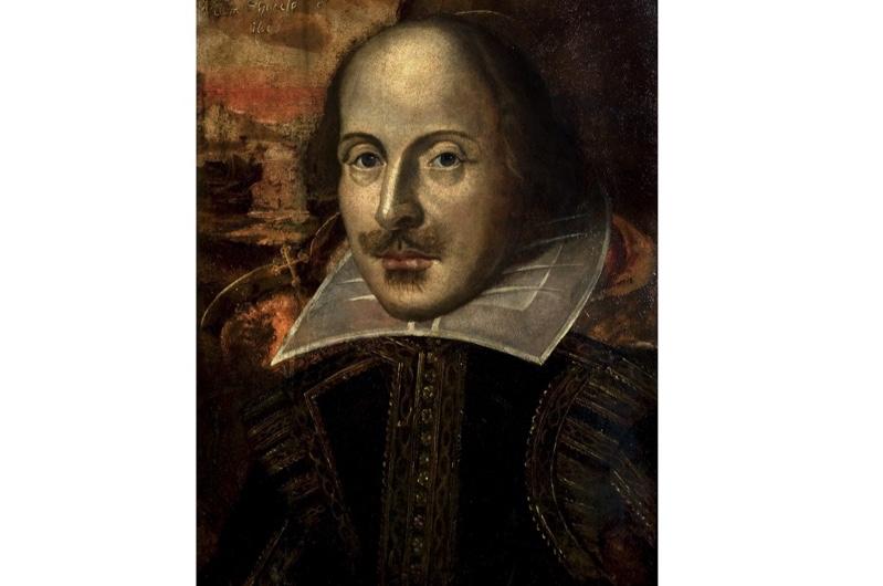 Shakespeare_main_0-fb10ab3