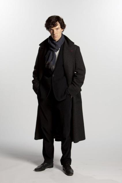 Sherlock2010_0-ff86ce3
