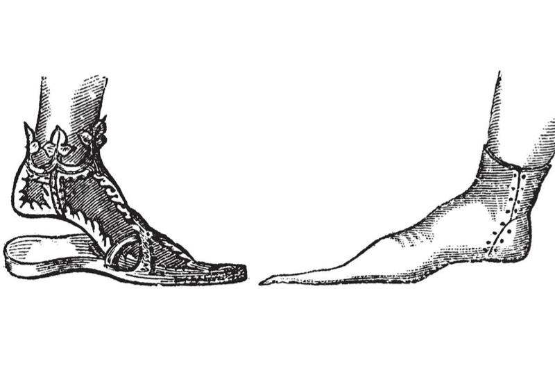 Shoes-pic-take-4-ba646ee
