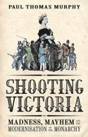 ShootVictorian125-661b8ef
