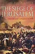 Siege_Jerusalem_web_0-9cd80e5