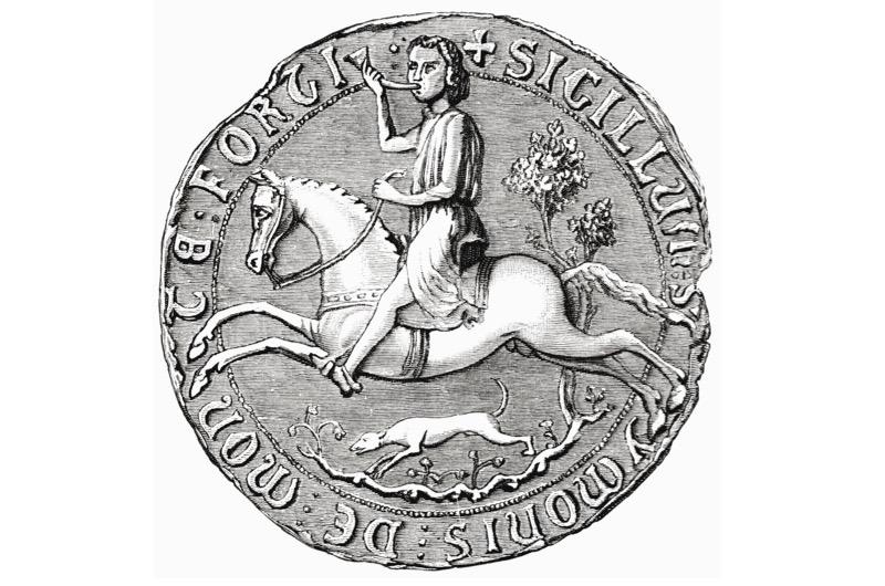 Simon-de-Montfort-2_0-3b798b4