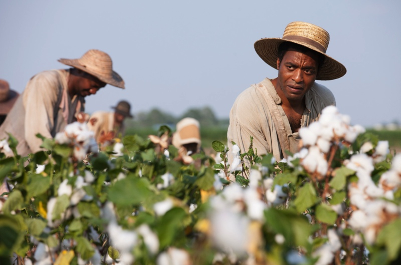 Slaveflowers-e90865b