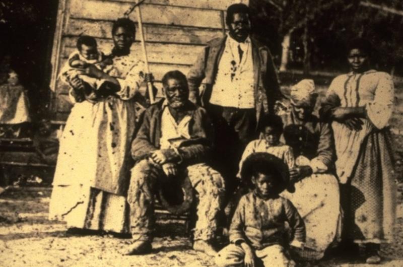 Slaves-d912465