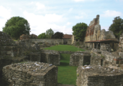 St-Augustines-Abbey-Wulfrics-Rotunda-Solange-Hando_web-760e739