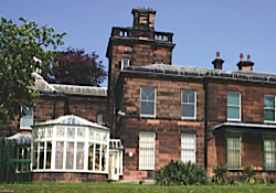 Sudley-House-C-National-Museums-Liverpool_web-cc37548