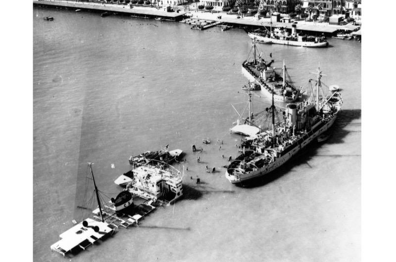 Suez-Crisis-2-dcbe422
